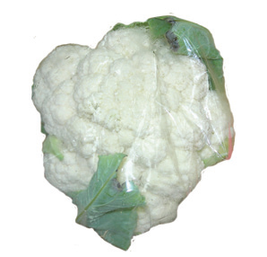 Cauliflower-in-ExtendCast™