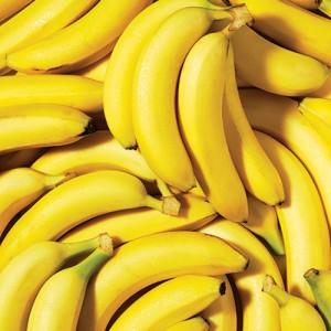 ExtendCast™ Banana