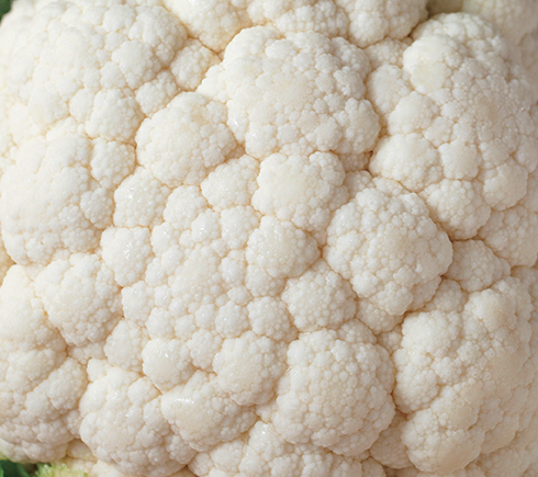 XC-Cauliflower