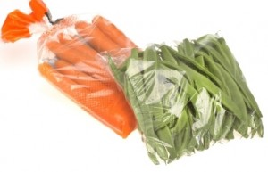 Carrot light