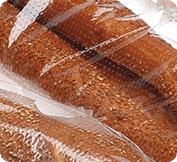 BreadCast™