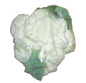 Cauliflower-in-ExtendCast™