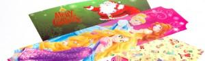 IMD banner