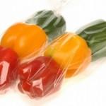 Peppers light