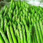 ExtendCast™ Asparagus